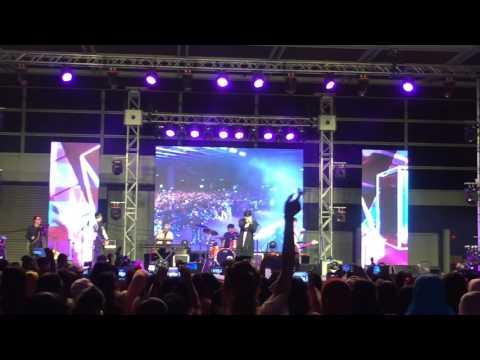 download lagu Lagu Khusus Tki Hongkong Dari Seventeen Sahabatsetiasmartone gratis