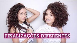 download lagu Finalizando O Cabelo Com Minha Irmà Por Ana gratis