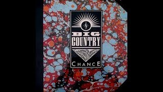 Watch Big Country Chance video