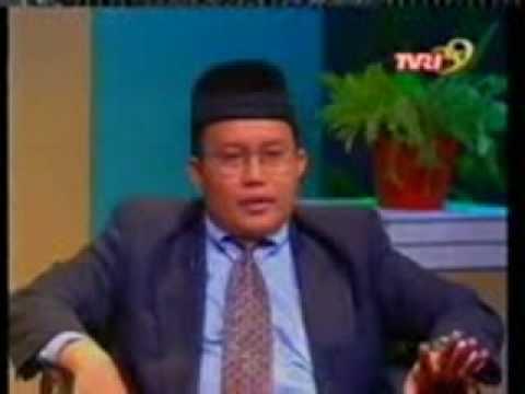 Mengenal Diri_Dr Wahfiuddin_4