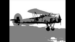 Watch Acolla El Aviador video