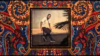download lagu Avstin James - Backseat Xe3 Kendrick Lamar X Whethan gratis