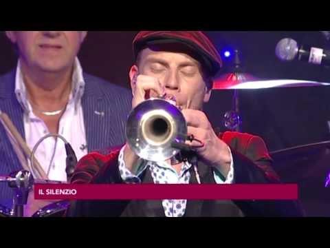 Il Silenzio - Folkert-Hans afscheidsconcert de Wiko's