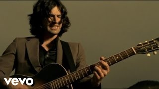 Watch Pete Yorn Crystal Village video