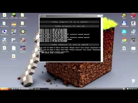 Как свой сервер сделать в cs