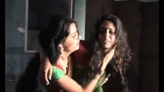 Roli returns in Sasural Simar Ka