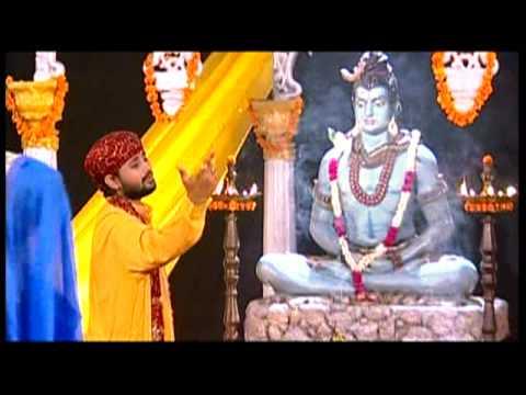Jai Ho Bhole Bhandari Full Song Jai Ho Bholenath Ki