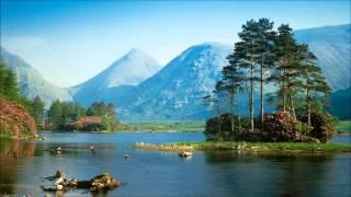 Muzica crestina - Ovidiu Liteanu colaj