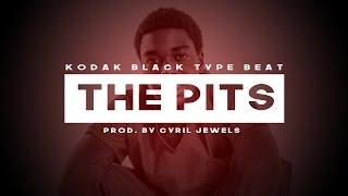 [Free] Kodak Black Type Beat Prod.By Cyriljewels