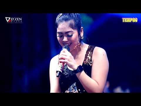Download Jangan Nget Ngetan - Monata Live Tratebang Wonokerto -  Utami Dewi Fortuna Mp4 baru
