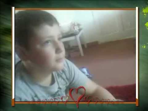 My Son Xxx  Lol video