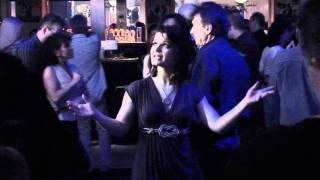 Sabrina Stern - Alles Ist Anders