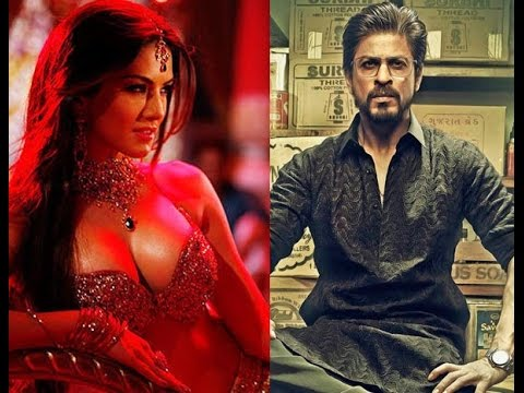 download lagu Laila Main Laila Featuring Hot Sunny Leone From Raees gratis