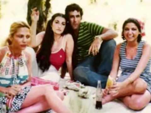 Iran Before 1979