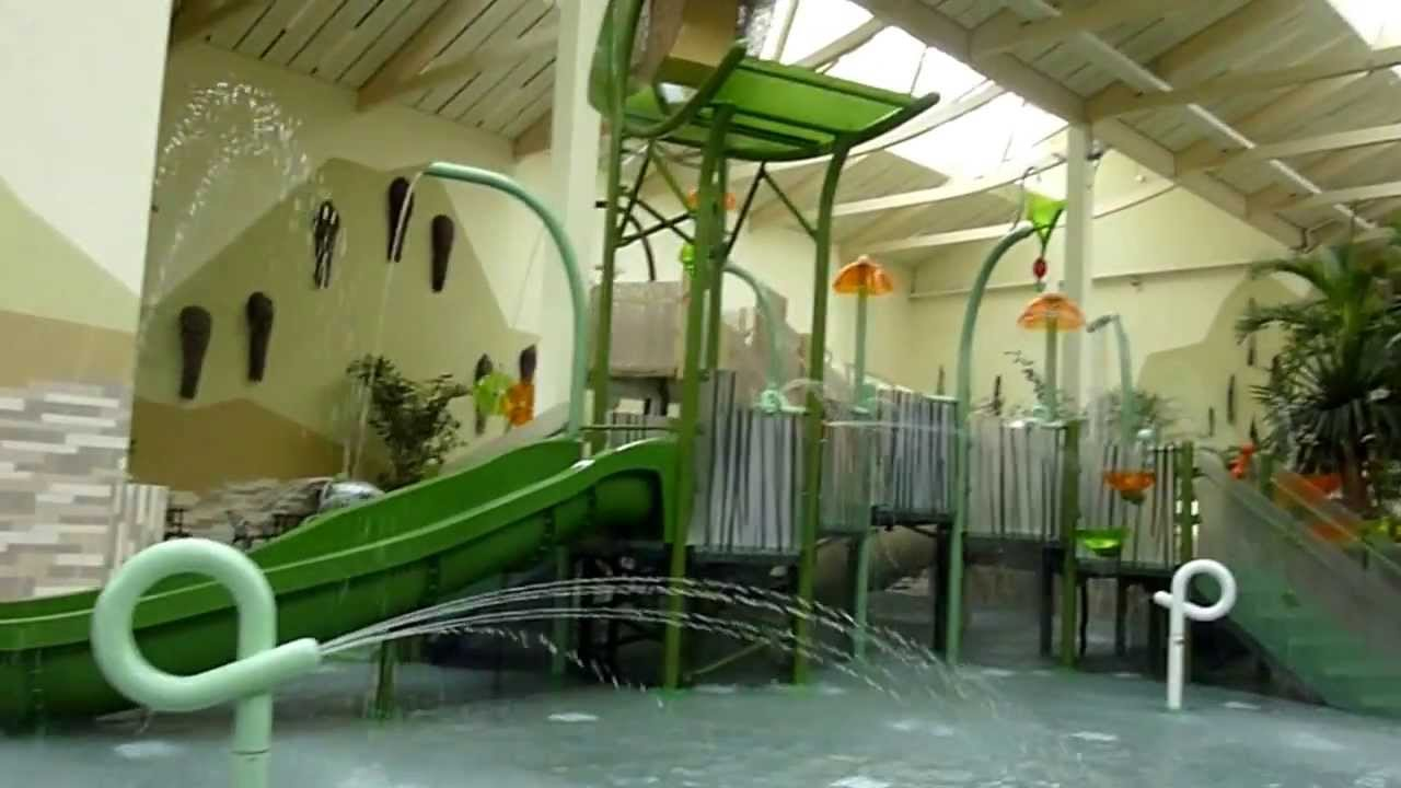 center parcs bostalsee aqua mundo youtube. Black Bedroom Furniture Sets. Home Design Ideas