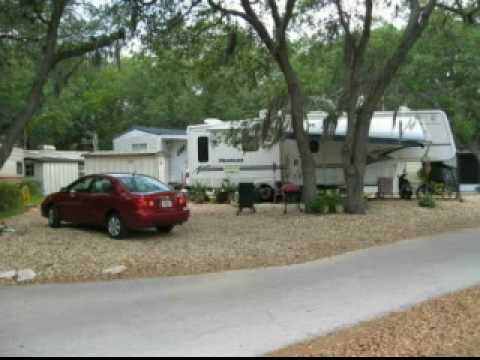 RV LOT FOR SALE NEAR ORLANDO FLORIDA.wmv