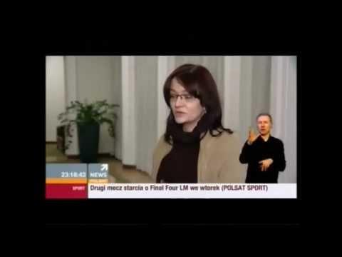 Wzieli Kredyt We Frankach - Polsat News