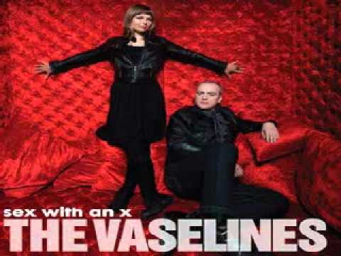 Vaselines - Overweight But Over You