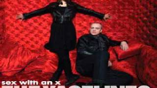 Watch Vaselines Overweight But Over You video