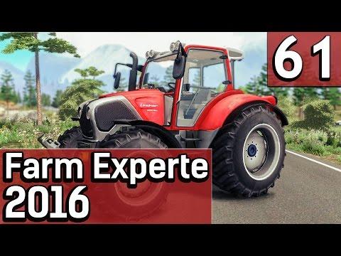 Farm Experte 2016 #61 GÜLLE FAHREN Viehzucht Obstbau Simulator HD