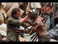 Bigfoot Vs Zombi 2016 New English Movie Frombrightside