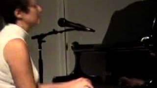 Watch Stephanie Rearick Lamentation video