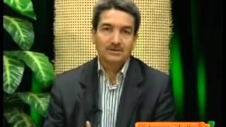 Bakara Suresi Kuran Tefsiri 25. Ayet Prof.Dr. Şadi Eren