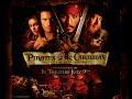 Pirates of the Caribbean de [video]