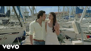 Download Tu Jo Hain - Mr. X | Emraan Hashmi | Amyra Dastur 3Gp Mp4