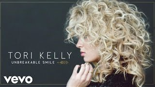 Tori Kelly I Was Made For Loving You Official Audio Ft Ed Sheeran