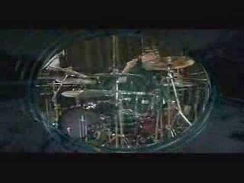 Devin Townsend - Regulator