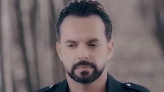 Joud - Ettala3 B3younak [Official Music Video ] 2018 // جود - إطلع بعيونك