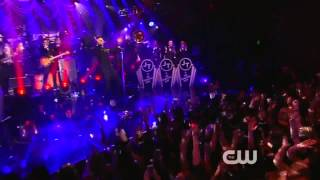 Download Lagu Justin Timberlake - Mirrors (Live iHeartRadio Party Release) Gratis STAFABAND