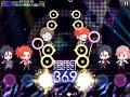 【ツキパラ】ONE CHANCE? (EXPERT) perfect chain