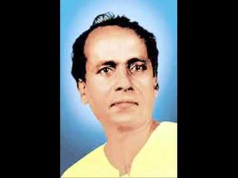 anna bhau sathe Nonstop 10 song  D.B.Gayakwad