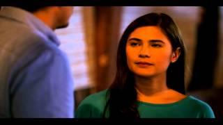 Nasaan Ka Nang Kailangan Kita May 6, 2015 Teaser