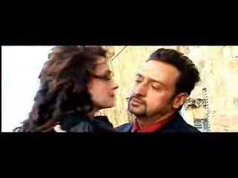 Gulshan Grover - The Bollywood & Hollywood Legend Video