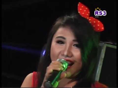 Dangdut Rama Music Genengmulyo - Tabah (Cover)