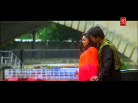 Agar Dil Kahe Ki (Full Song) Film - Kaun Hai Jo Sapno Mein Aaya...