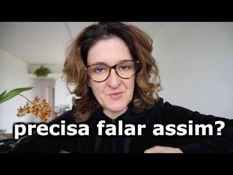CAROLINA DIECKMANN, KLEBBER TOLEDO E O DISCURSO DO