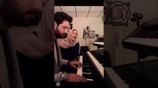 Suara merdu shalawat untuk nabi Muhammad S.A.W