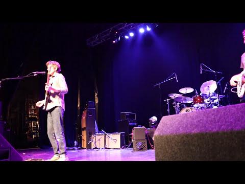 Eric Johnson - Arcada -  St Charles - IL  - 01-08-2014