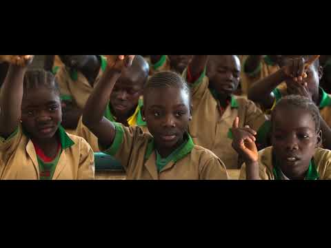 El Kobi - Back To School [Official Media Campaign Video HD, Dir By Adrenaline]