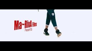 Social Mula   Superstar Official Video HD Directed