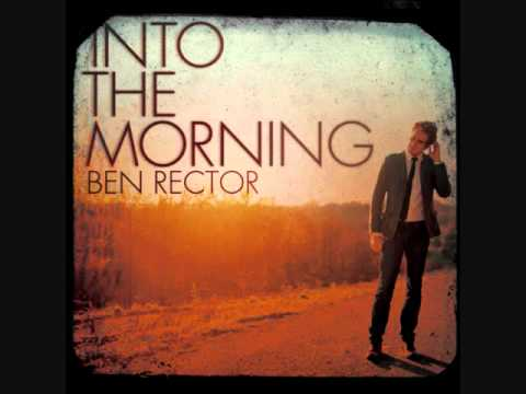 Ben Rector - The Beat