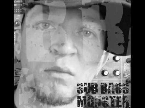 Sub Bass Monster - Az Utca Másik Oldala