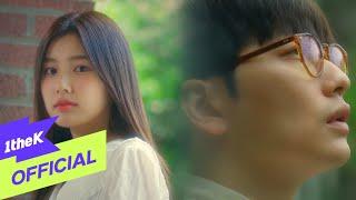 Download [MV] 박재정(Parc Jae Jung) _ 취미(Hobby) (with 이동휘, 강혜원) Mp3/Mp4