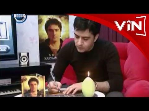 Karwan Kamil- Focus- 2012. كاروان كامل- فوكس - (Kurdish Music)