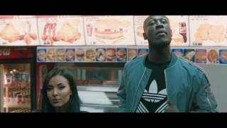 STORMZY [@STORMZY1] - BIG FOR YOUR BOOTS