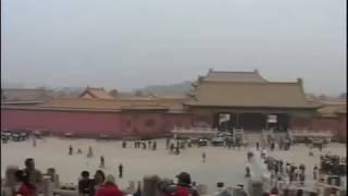 Du lịch Trung Quốc - Cảm nhận 1 chuyến đi